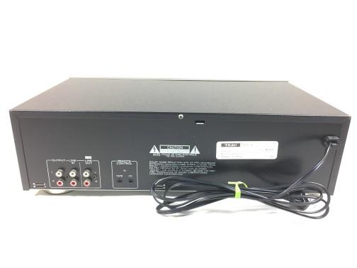 ad-4002-3.jpg