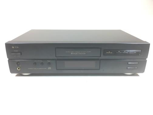 cd-20a-1.jpg