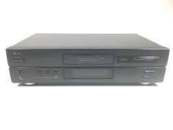 cd-20a.jpg