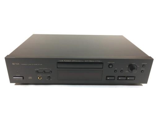cd-30-1.jpg