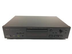 cd-30.jpg