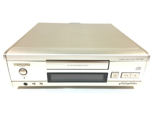 cd-a92-1.jpg