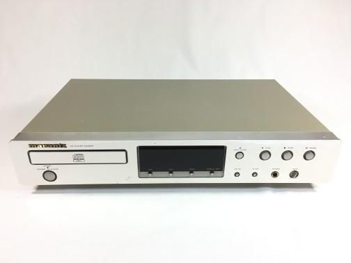 cd5400-1.jpg