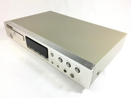 cd5400-2.jpg