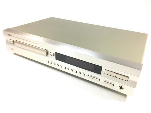 cdx-496-2.jpg