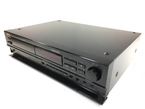 drr-780-2.jpg