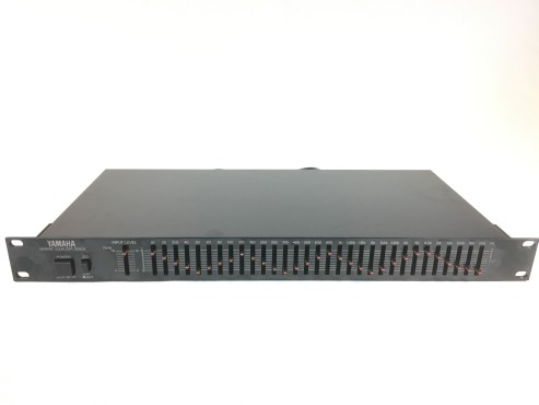 gq-1031-1.jpg