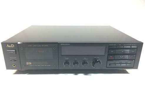 gx-z5000-1.jpg