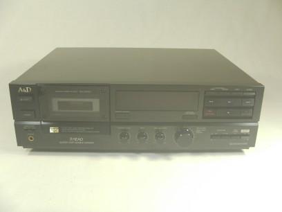 gx-z6100-1.jpg