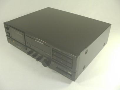gx-z6100-2.jpg