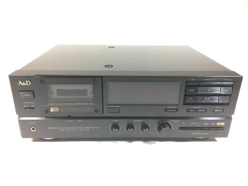gx-z7100-1.jpg