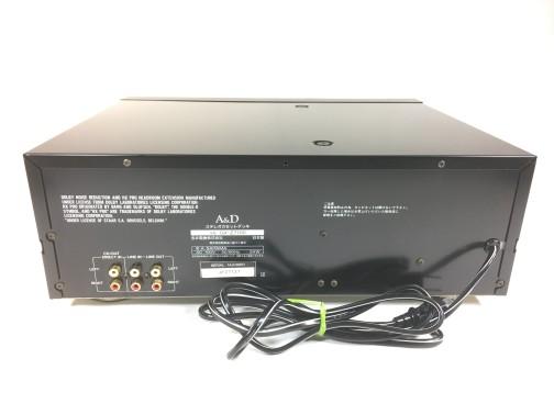 gx-z7100-3.jpg