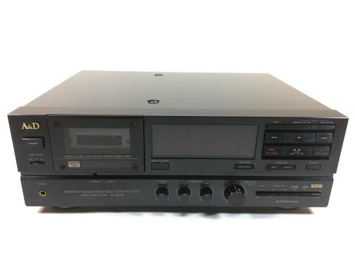 gx-z71002-1.jpg