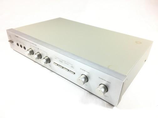 hmc-1000-2.jpg