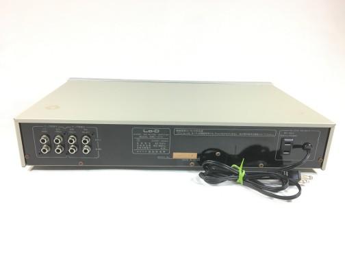 hmc-1000-3.jpg