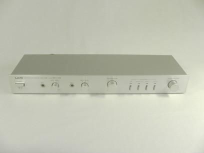 hmc-1100-1.jpg