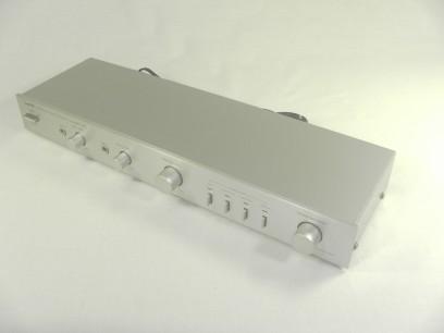hmc-1100-2.jpg