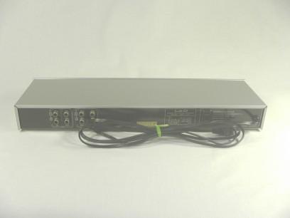 hmc-1100-3.jpg