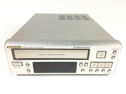 k-505tx-1.jpg
