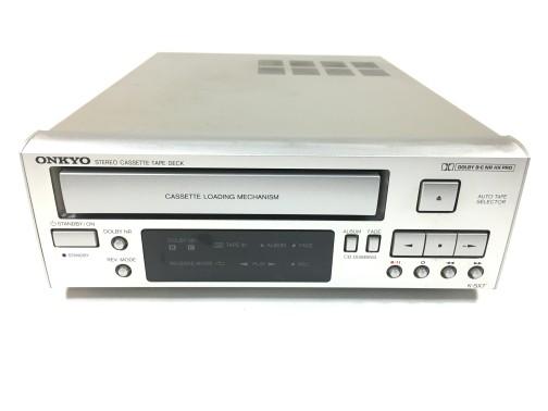 k-sx7-1.jpg