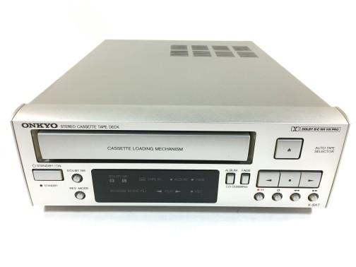 k-sx72-1.jpg