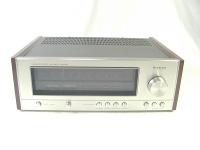 kt-7007-1.jpg