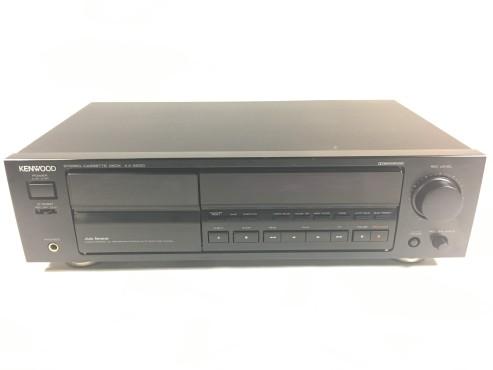 kx-5530-1.jpg