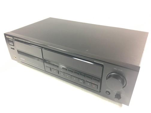 kx-5530-2.jpg