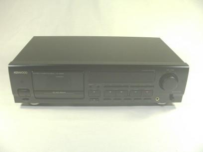 kx-5550-1.jpg
