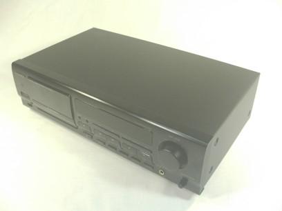 kx-5550-2.jpg