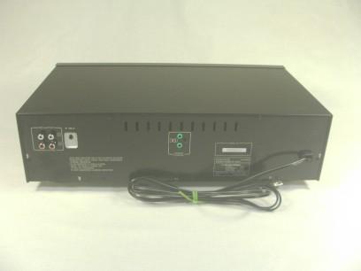 kx-5550-3.jpg