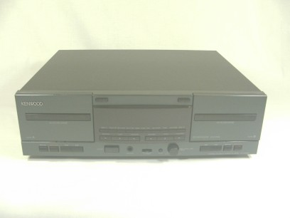 kx-w6080-1.jpg
