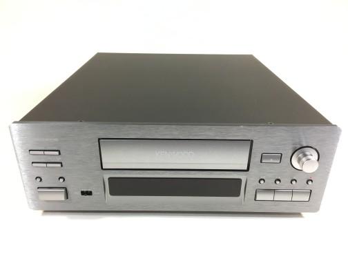 kxf-5002-1.jpg