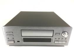 kxf-5002.jpg