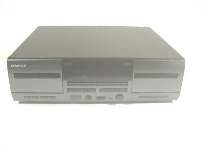 kxf-6010-1.jpg