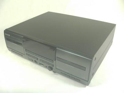 kxf-6010-2.jpg