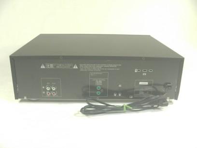 kxf-6010-3.jpg