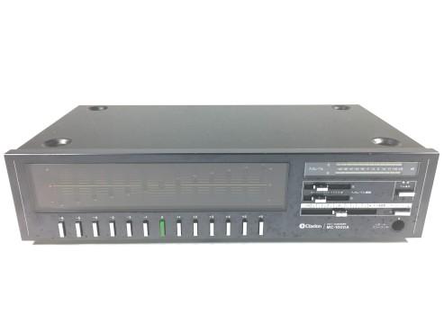 mc-1000a-1.jpg