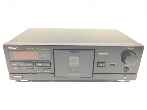r-550-1.jpg