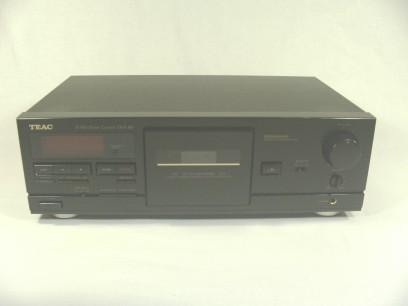 r-560-1.jpg