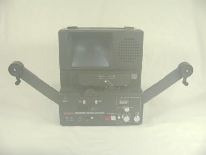 rm-5000-1.jpg