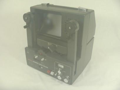 rm-5000-2.jpg