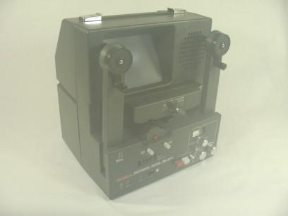 rm-5000-3.jpg