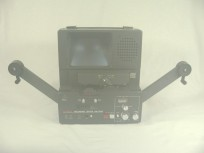 rm-5000.jpg