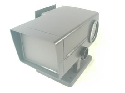 rv-1500-1.jpg