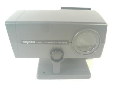 rv-1500-2.jpg
