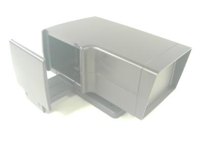 rv-1500-3.jpg