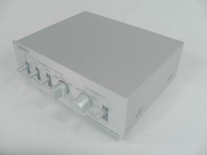 sb-5002-2.jpg