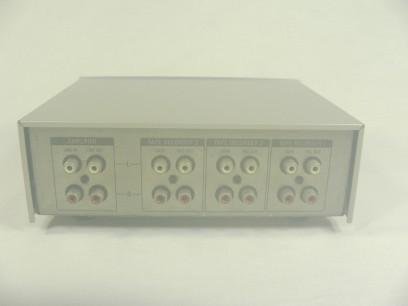 sb-5002-3.jpg