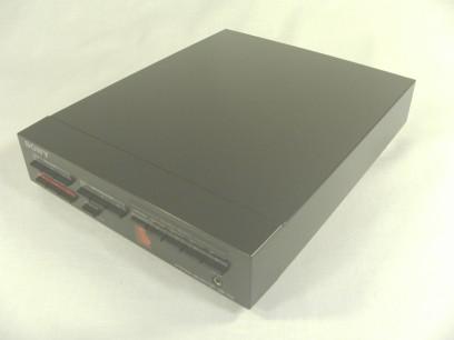 sb-700-2.jpg